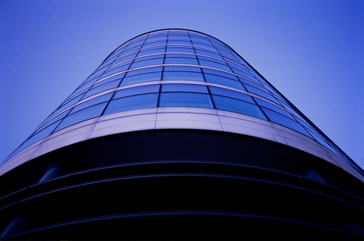 architecture, Levallois-Perret