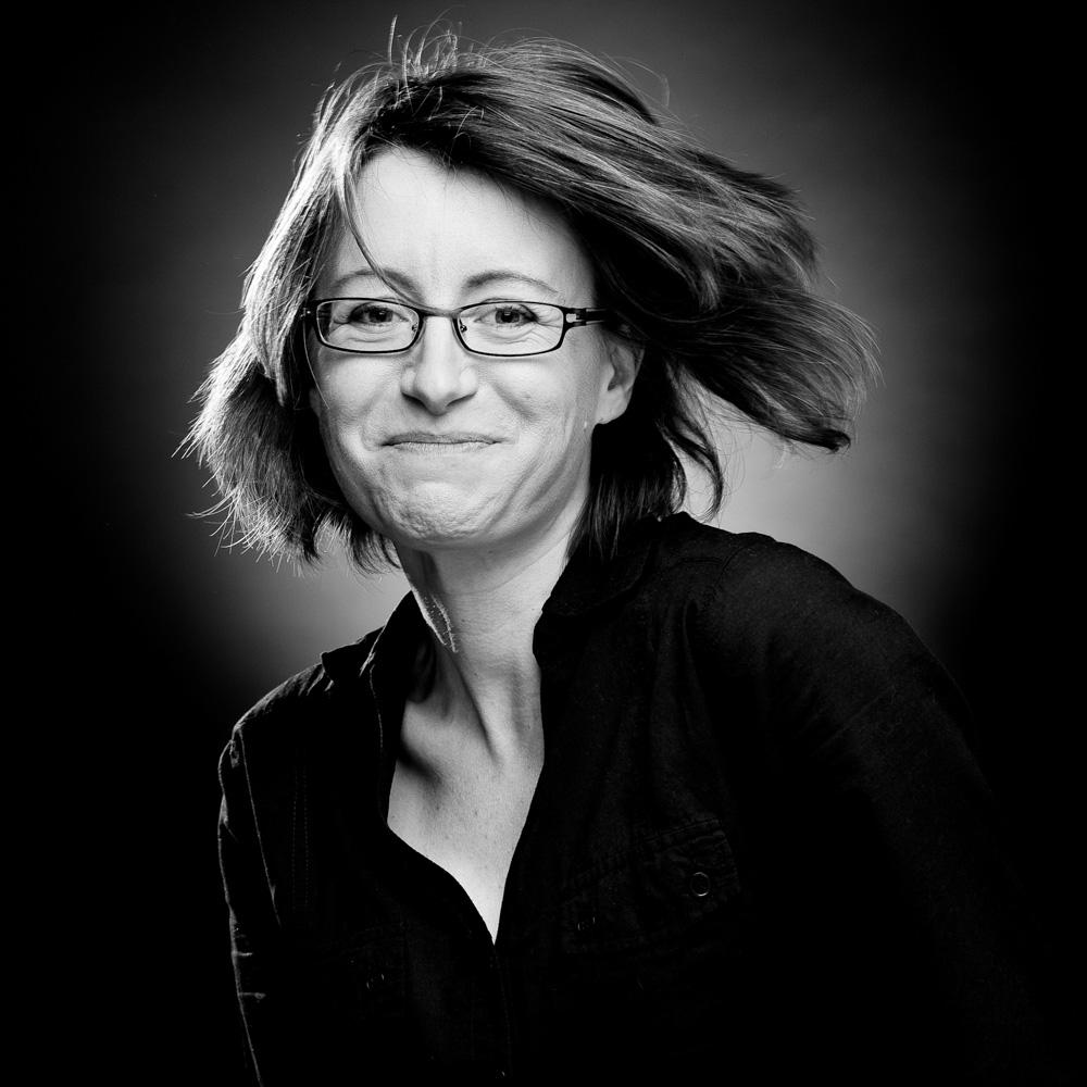 Fabuleux Portrait professionnel | Nicolas Ravinaud - Studio NR Photo RD78