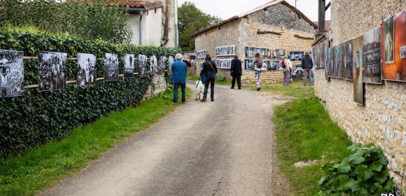 Corentin Fohlen Festival Barrobjectif 2015
