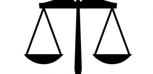 Le droit d'auteur pour les nuls