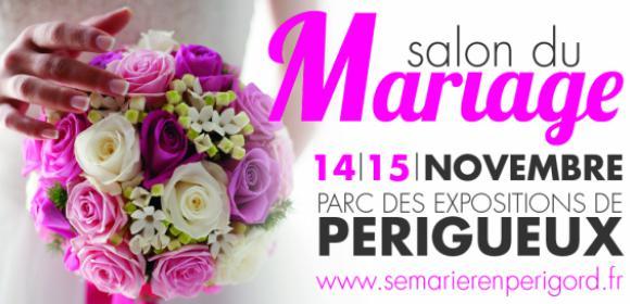 NR Photo Salon du Mariage Périgueux Dordogne