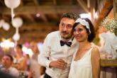 4 conseils de dernière minute pour votre mariage