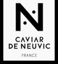 CAVIAR DE NEUVIC