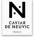 Caviar de Neuvic - Domaine HUSO