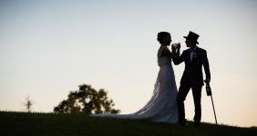 Mariage de Laure & Vincent